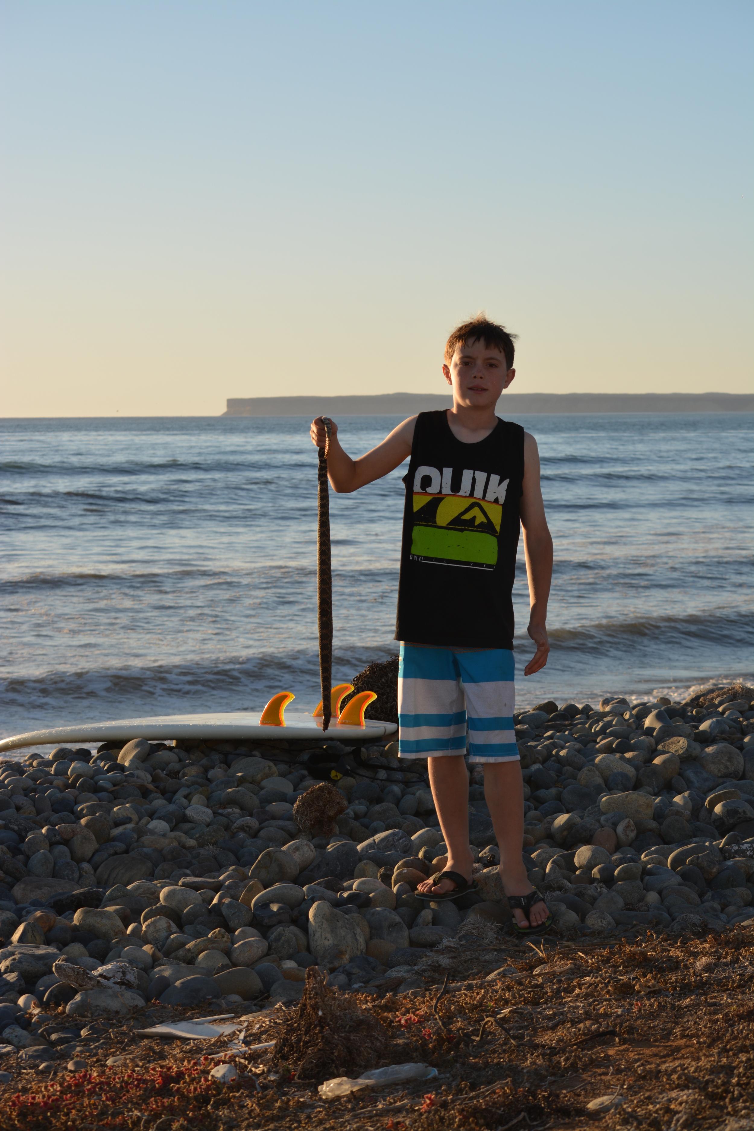 Baja California 10-5-13 Shipwrecks Surfing Adventure Ocean Experience Surf School San Diego (110).JPG