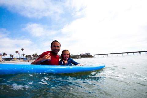 Ocean_Experience_Surf_School_Surf_Lessons.jpg