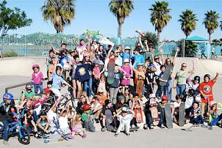 Skate for the Kids 2012.jpg