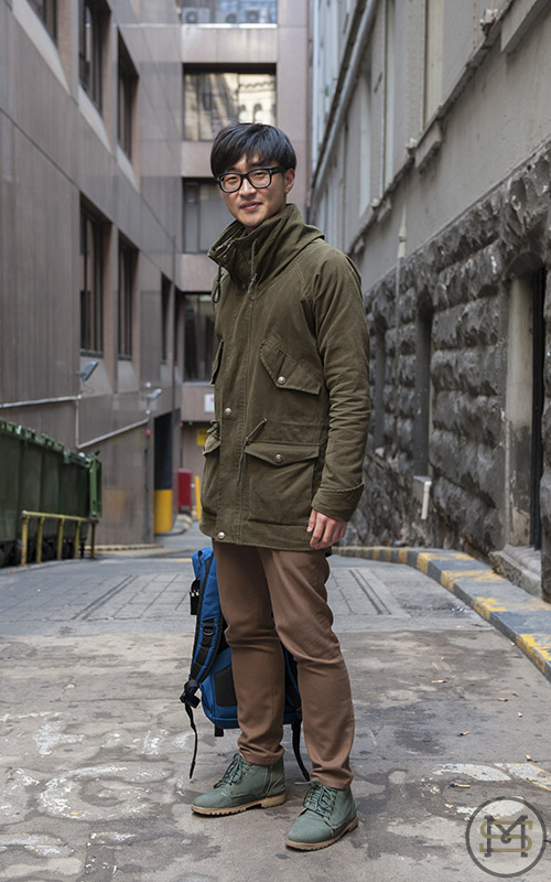 ku130507StreetFashion8860.jpg
