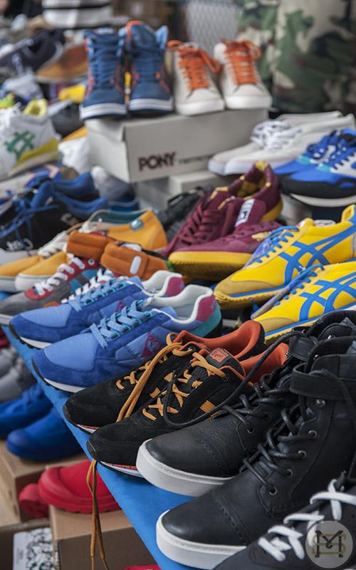 ku131013SneakerFreaker0568.jpg