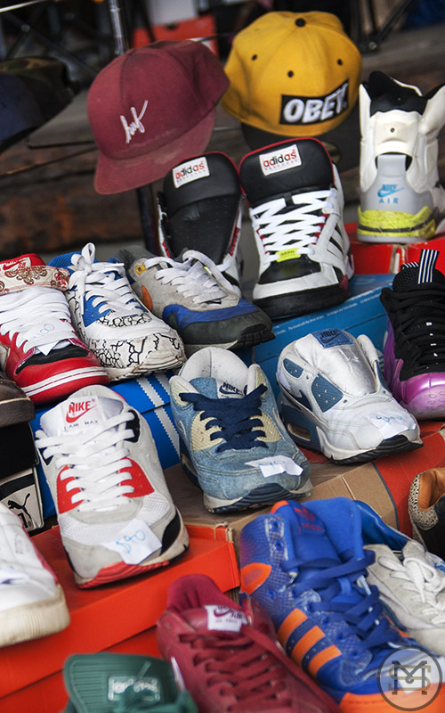 ku131013SneakerFreaker0548.jpg