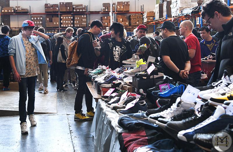 ku131013SneakerFreaker0569.jpg