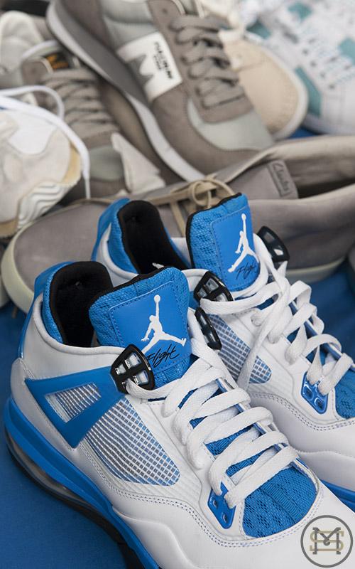 ku131013SneakerFreaker0567.jpg