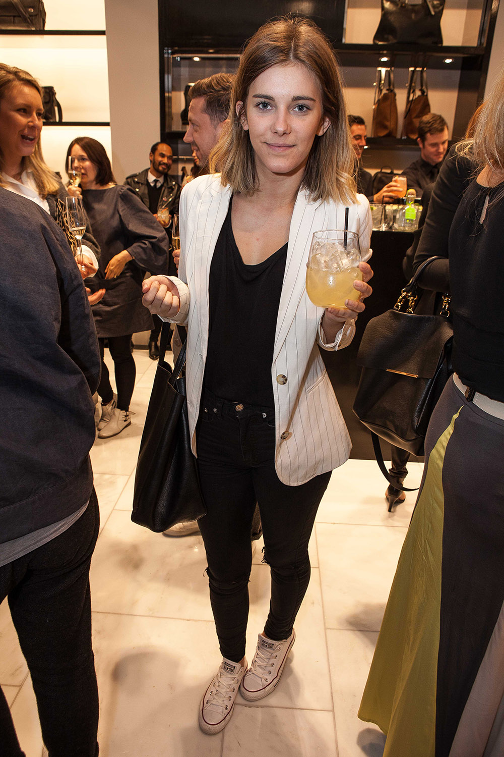 patron@coach - melbourne 15-10-14 (156 of 190).jpg