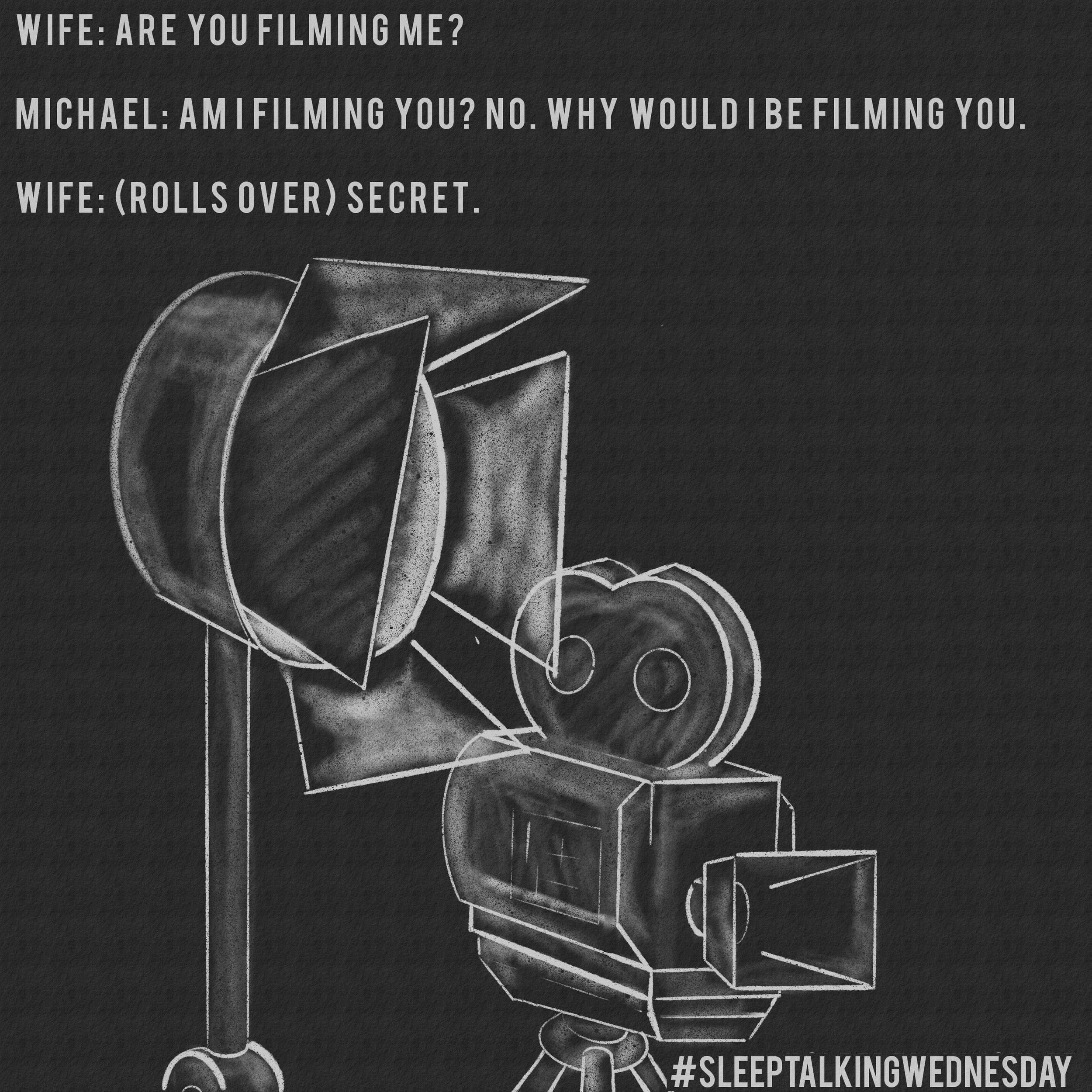 Film-Secrets.jpg