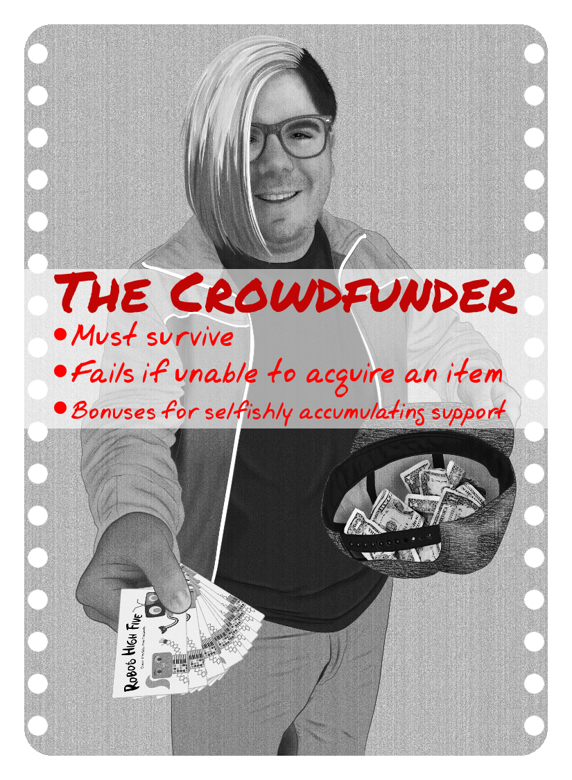 pc_crowdfunder.png