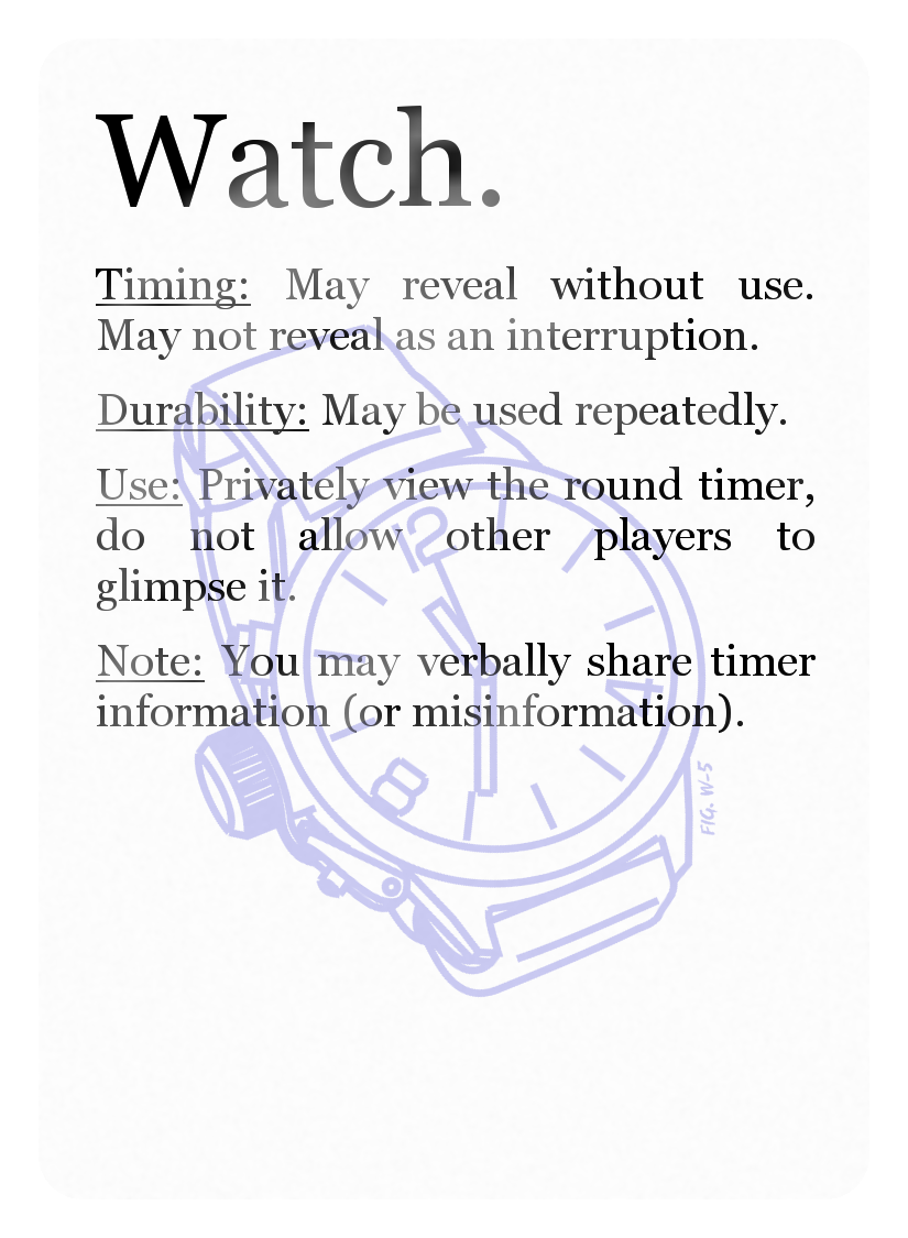 si_watch.png