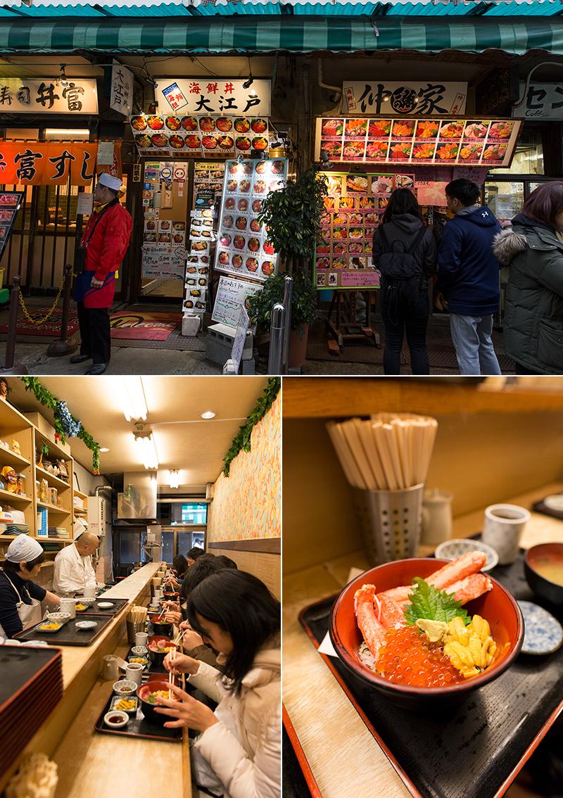 Tokyo-TsukijiDon.jpg