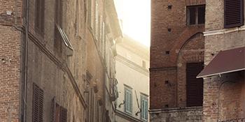 Tuscany - Banner.jpg