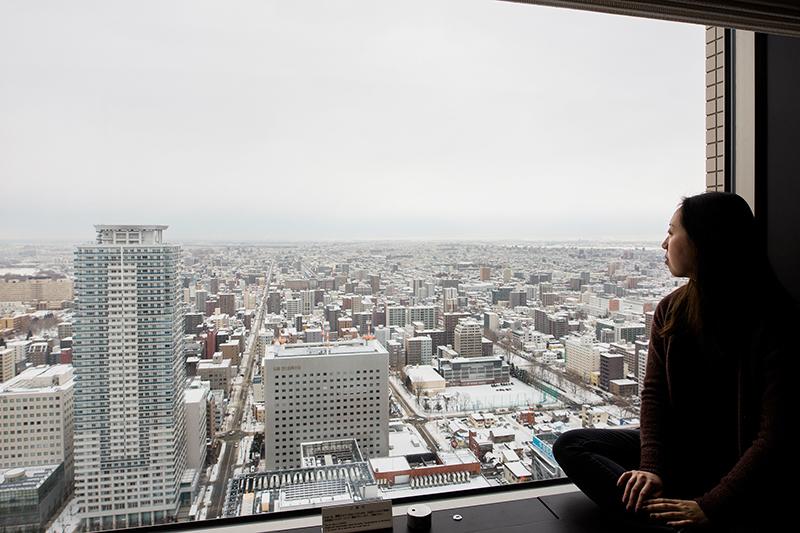 Sapporo - View.jpg