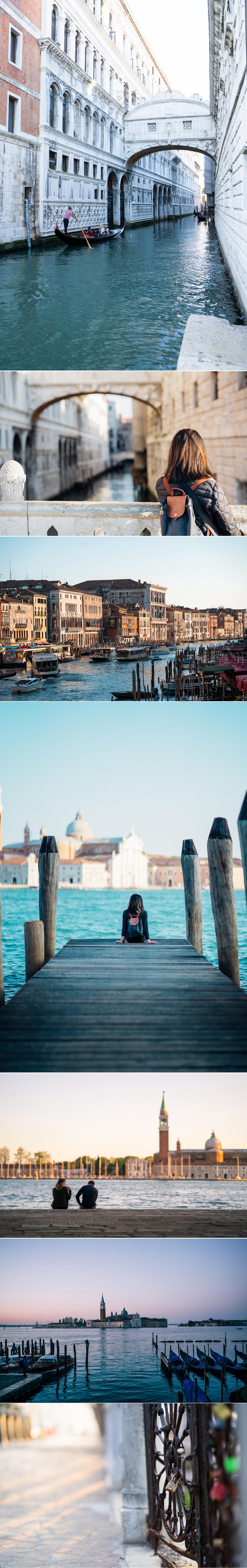 Venice - Wandering.jpg