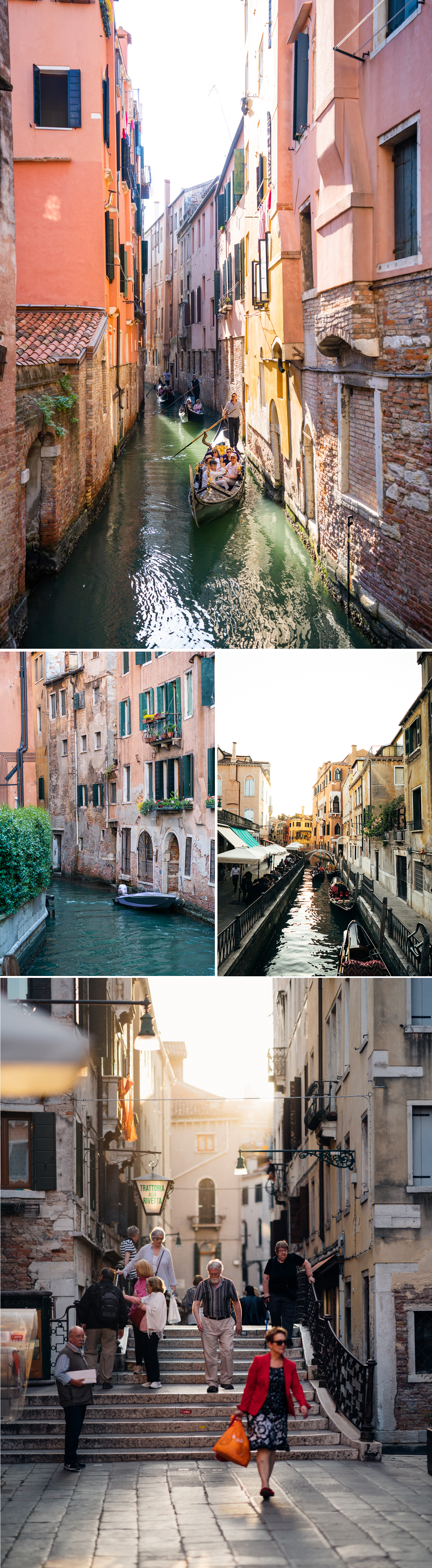 Venice - Canals.jpg