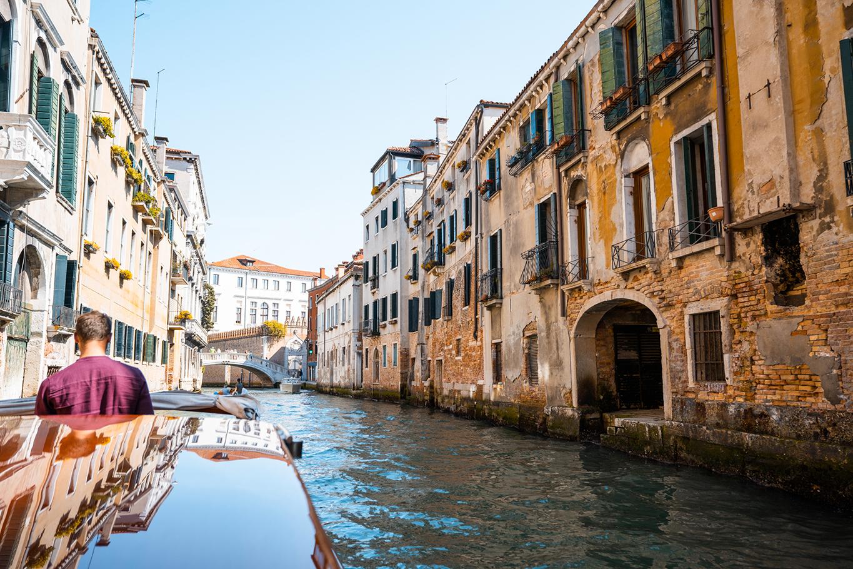 Venice - Taxi.jpg