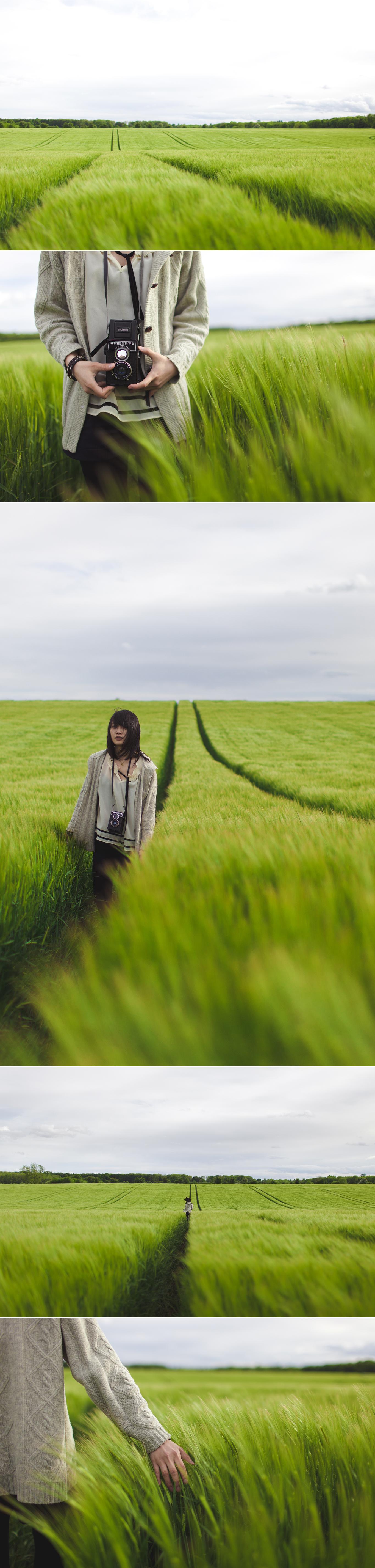 Cotswold - GrassField.jpg