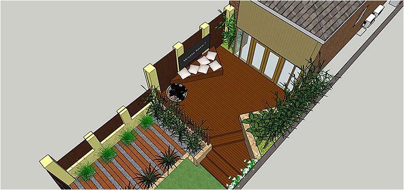 Stanmore Design