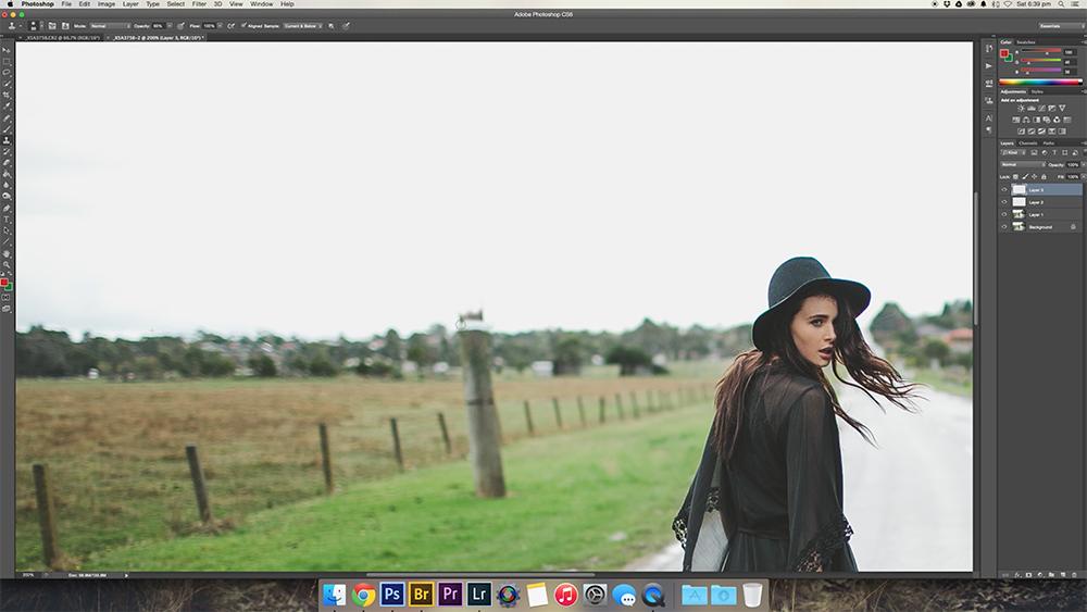 photoshop-tutorial_2.jpg