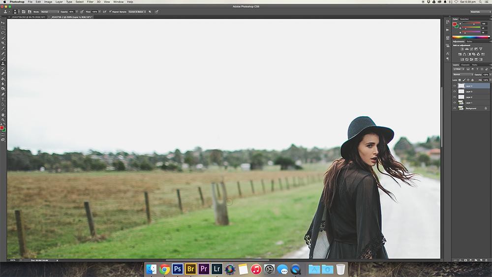 photoshop-tutorial_1.jpg