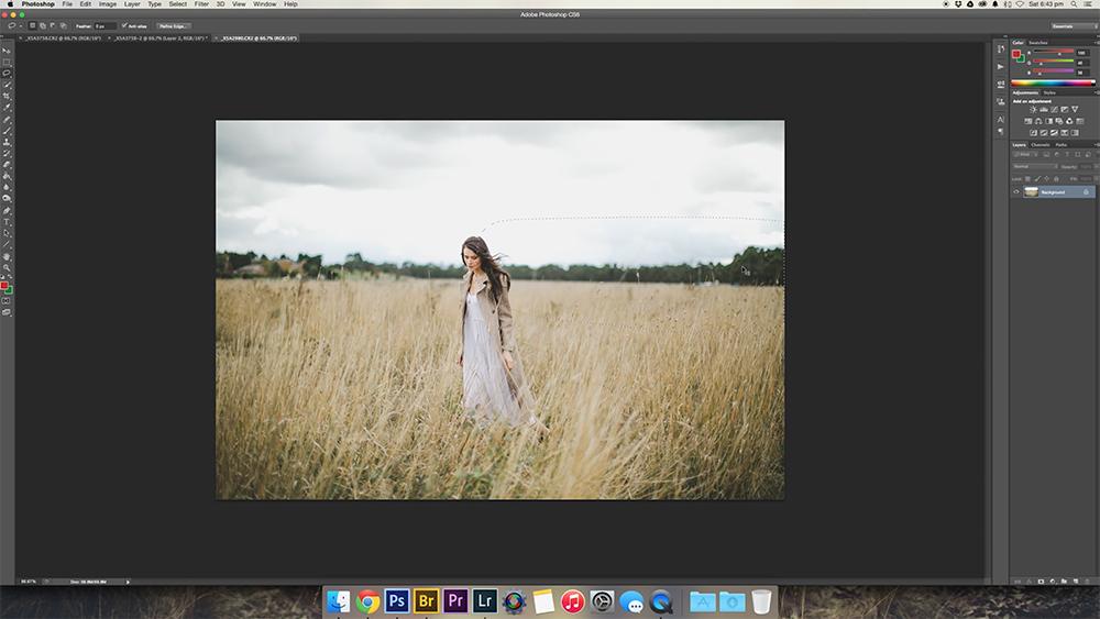 photoshop-tutorial_3.jpg