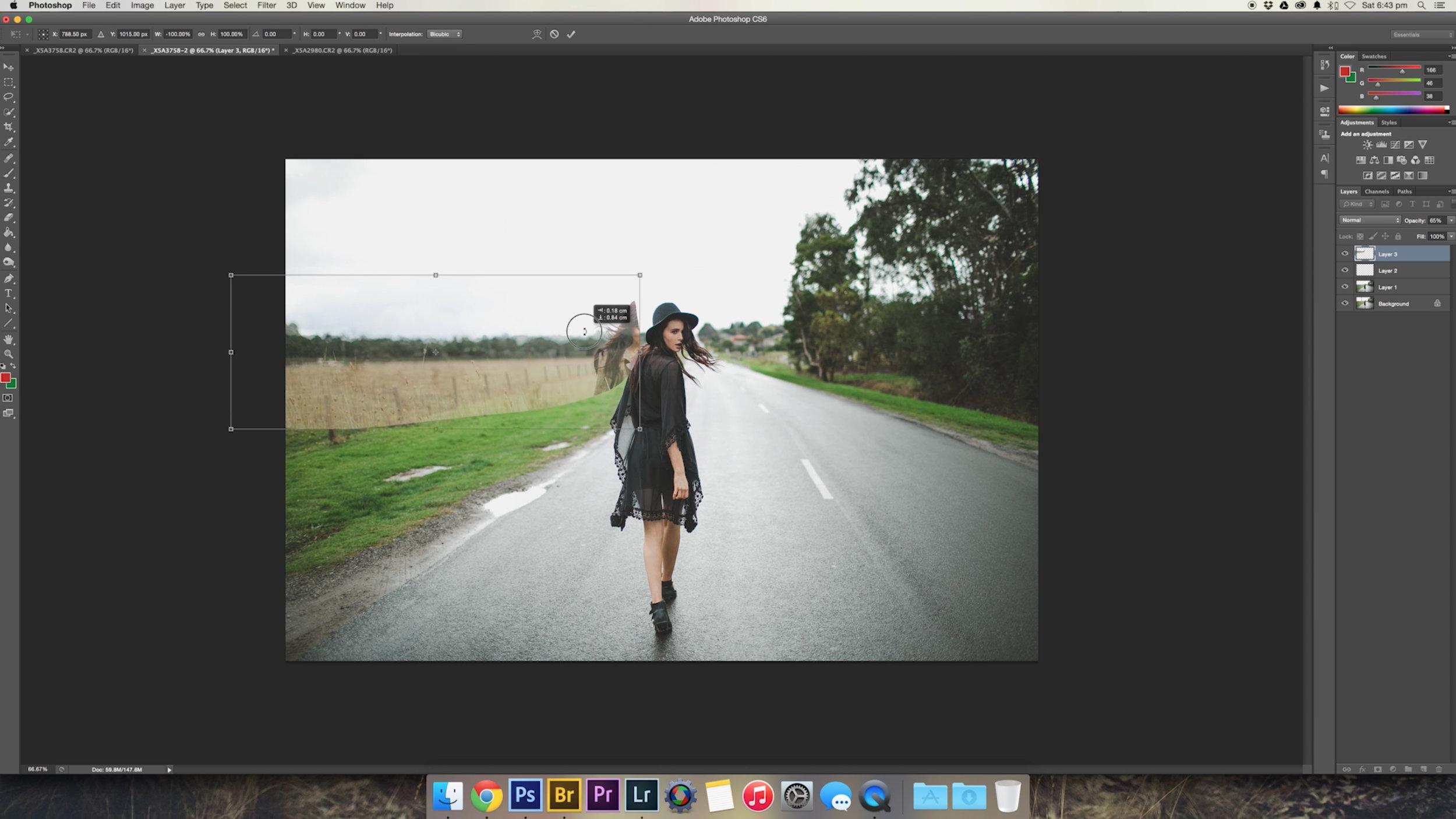 photoshop-tutorial_4.jpg