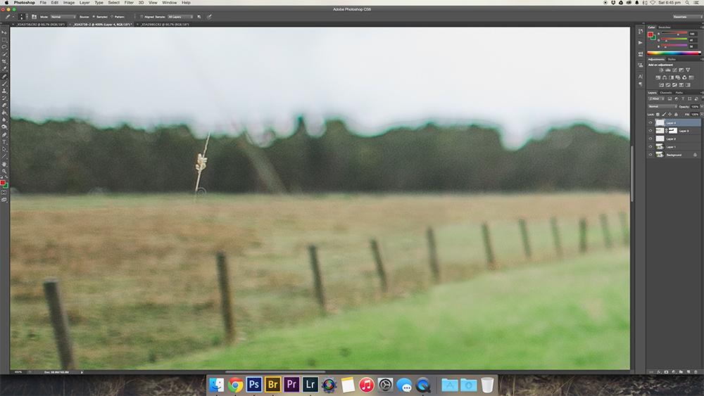 photoshop-tutorial_5.jpg