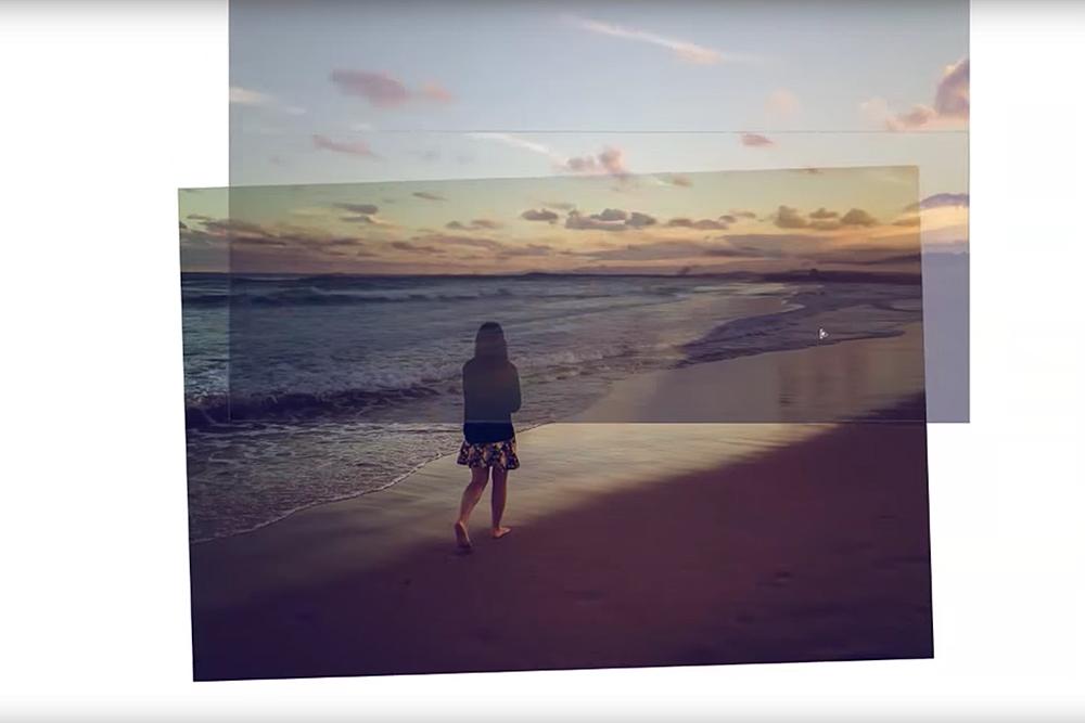 photoshop-tutorial_9.jpg