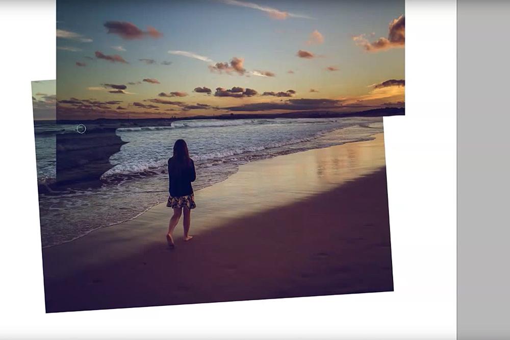photoshop-tutorial_10.jpg