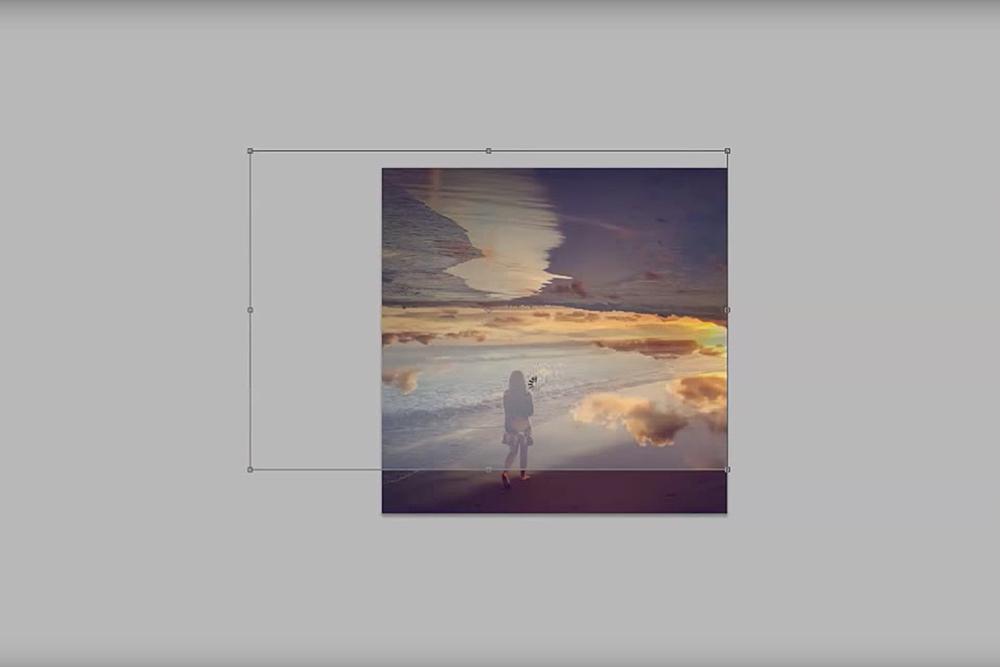 photoshop-tutorial_11.jpg