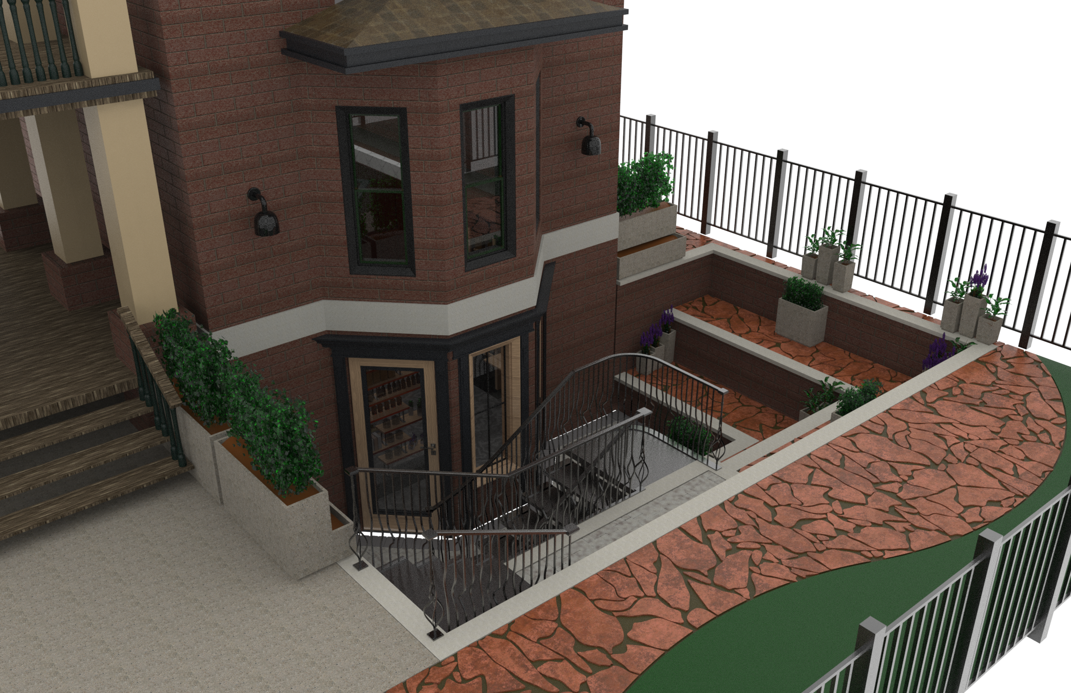 Exterior perspective right.png