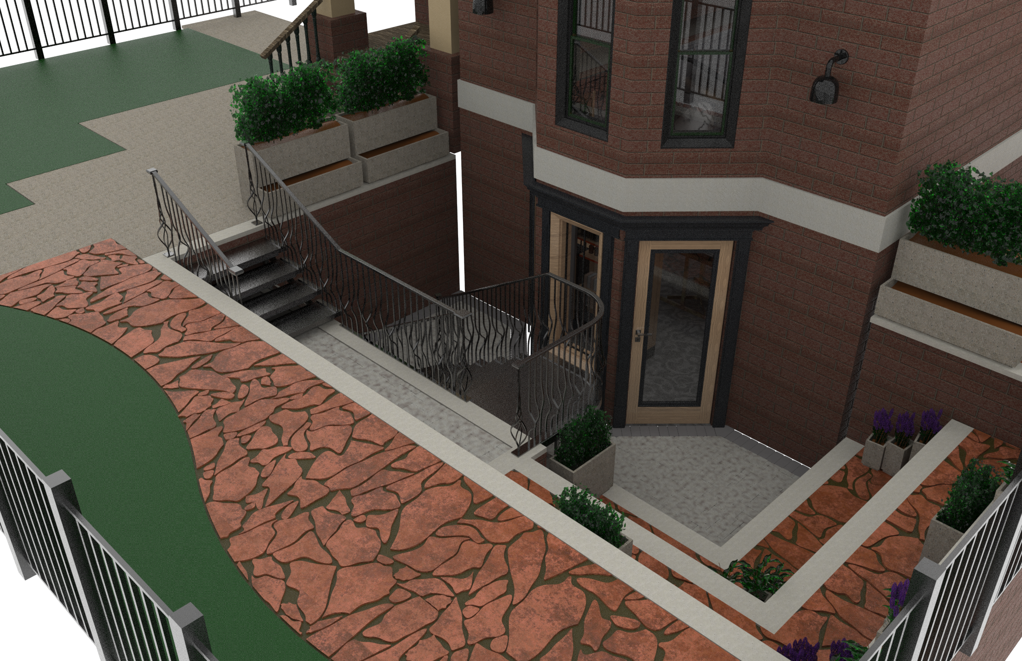 Exterior perspective left.png