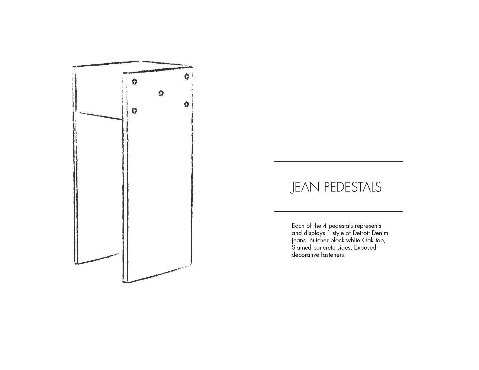 Jean display drawings-03.jpg