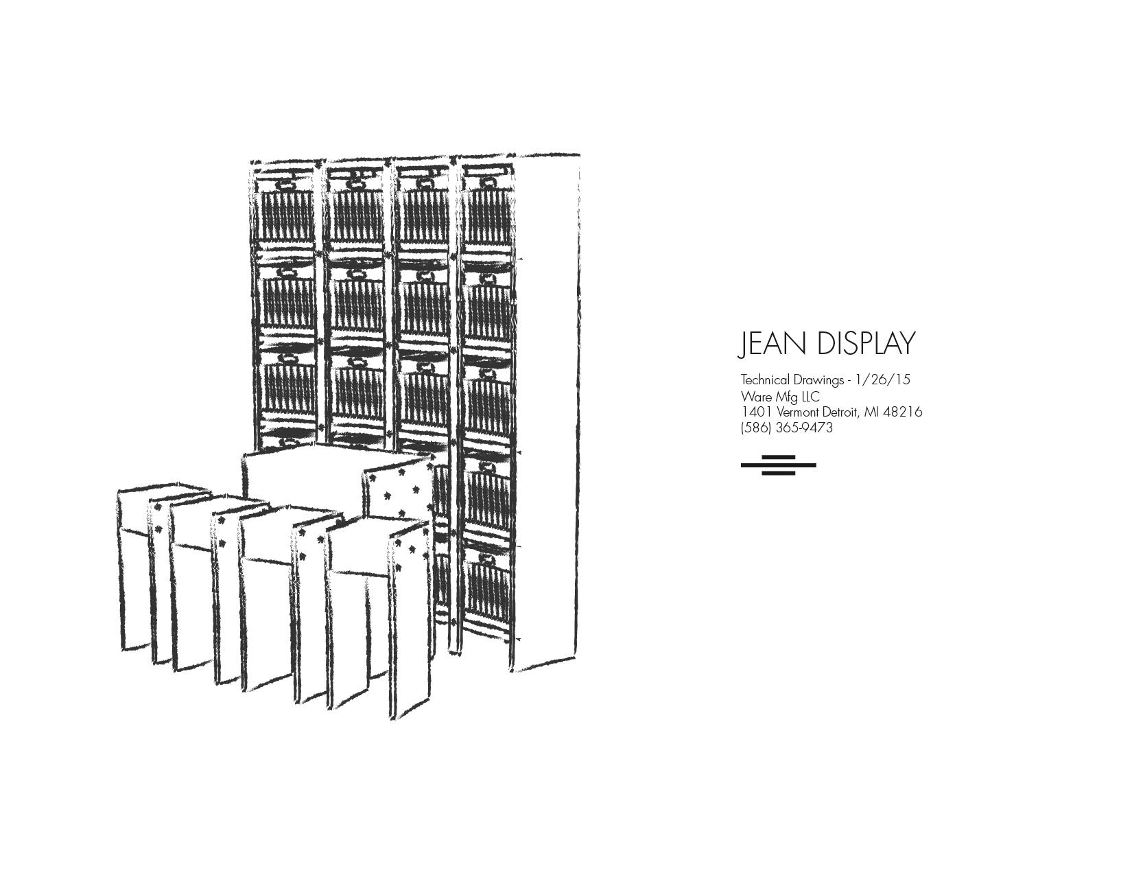 Jean display drawings-01.jpg