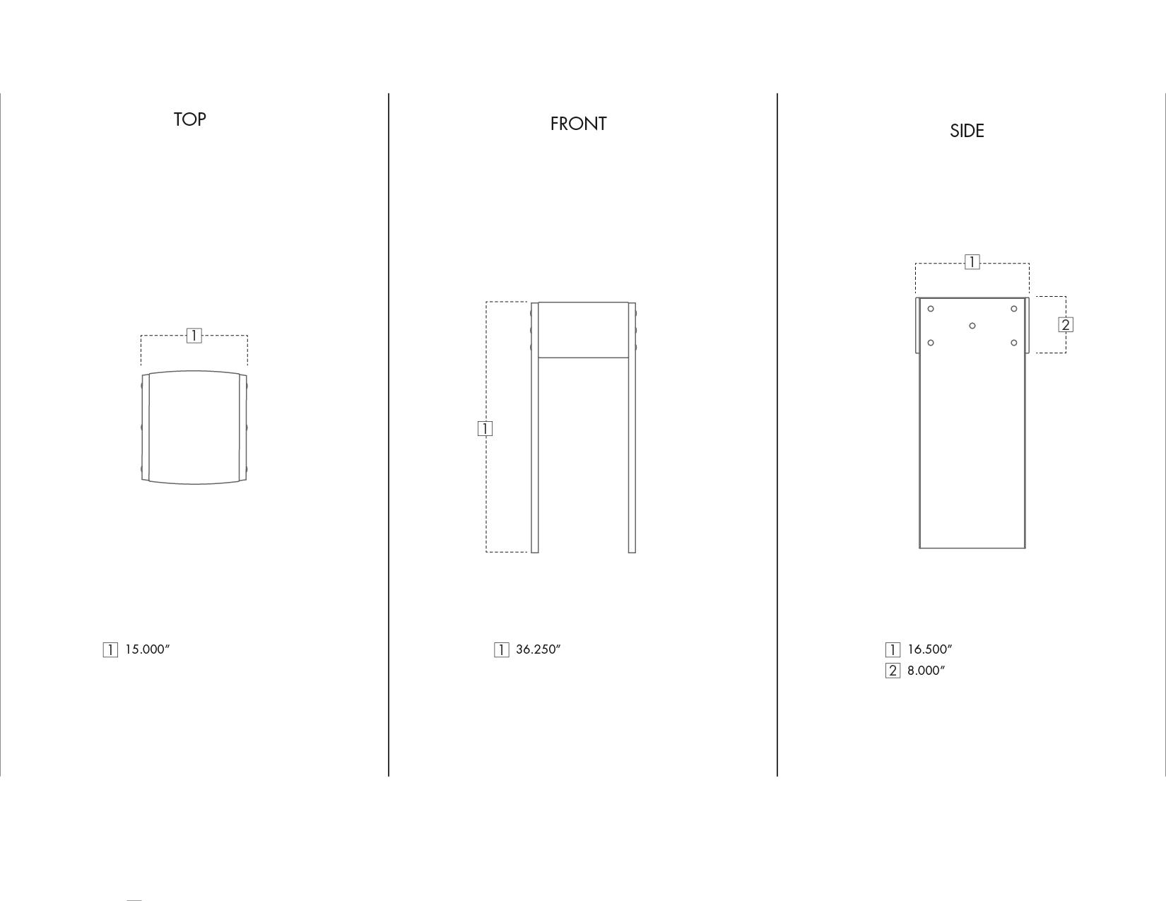 Jean display drawings-04.jpg