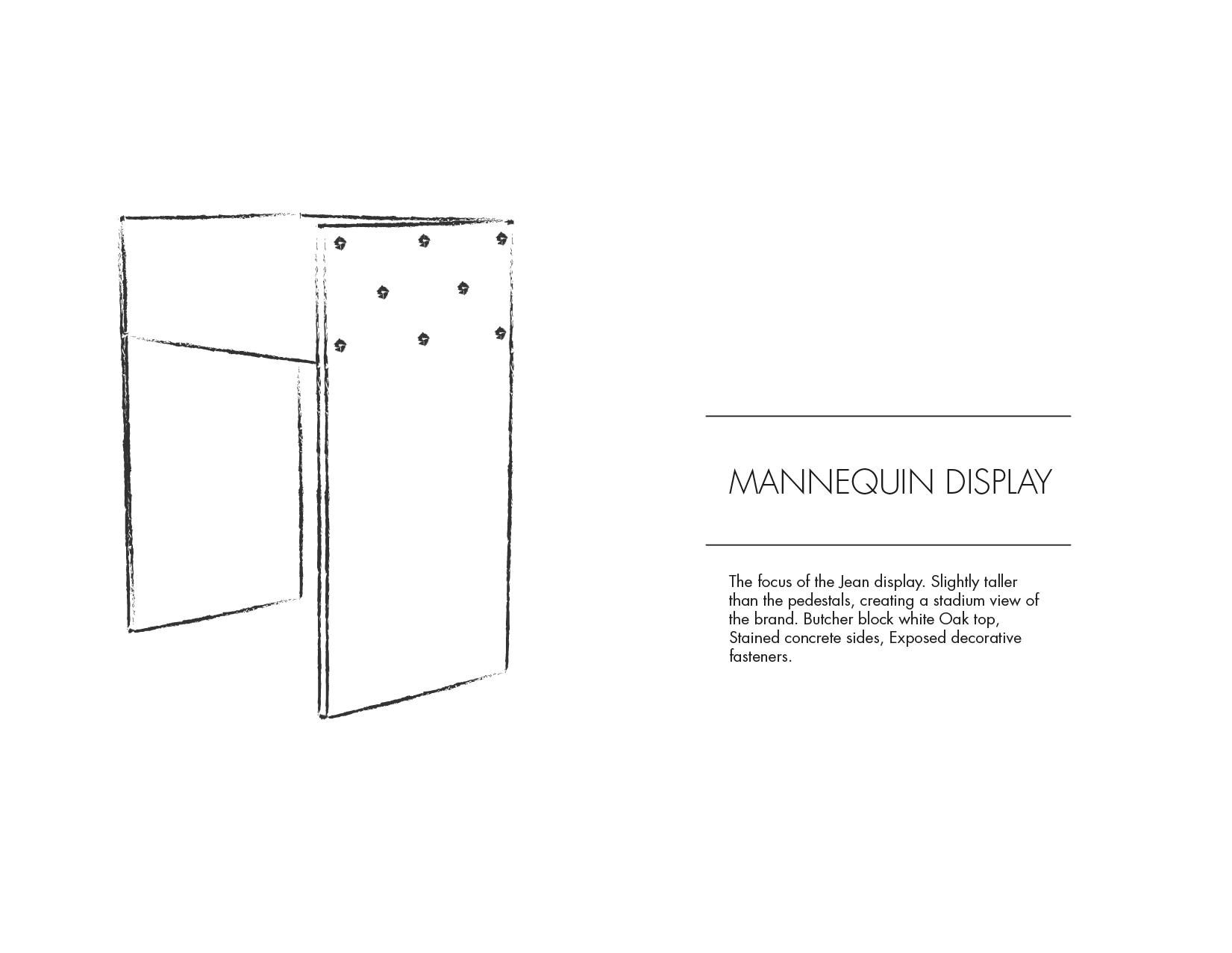 Jean display drawings-06.jpg