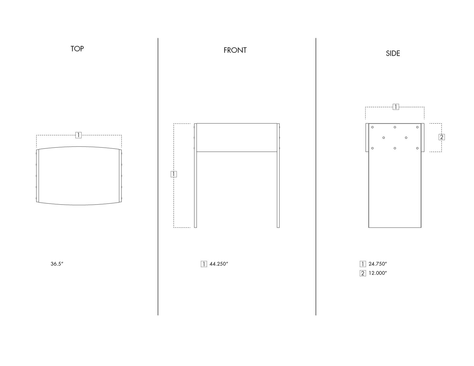 Jean display drawings-07.jpg