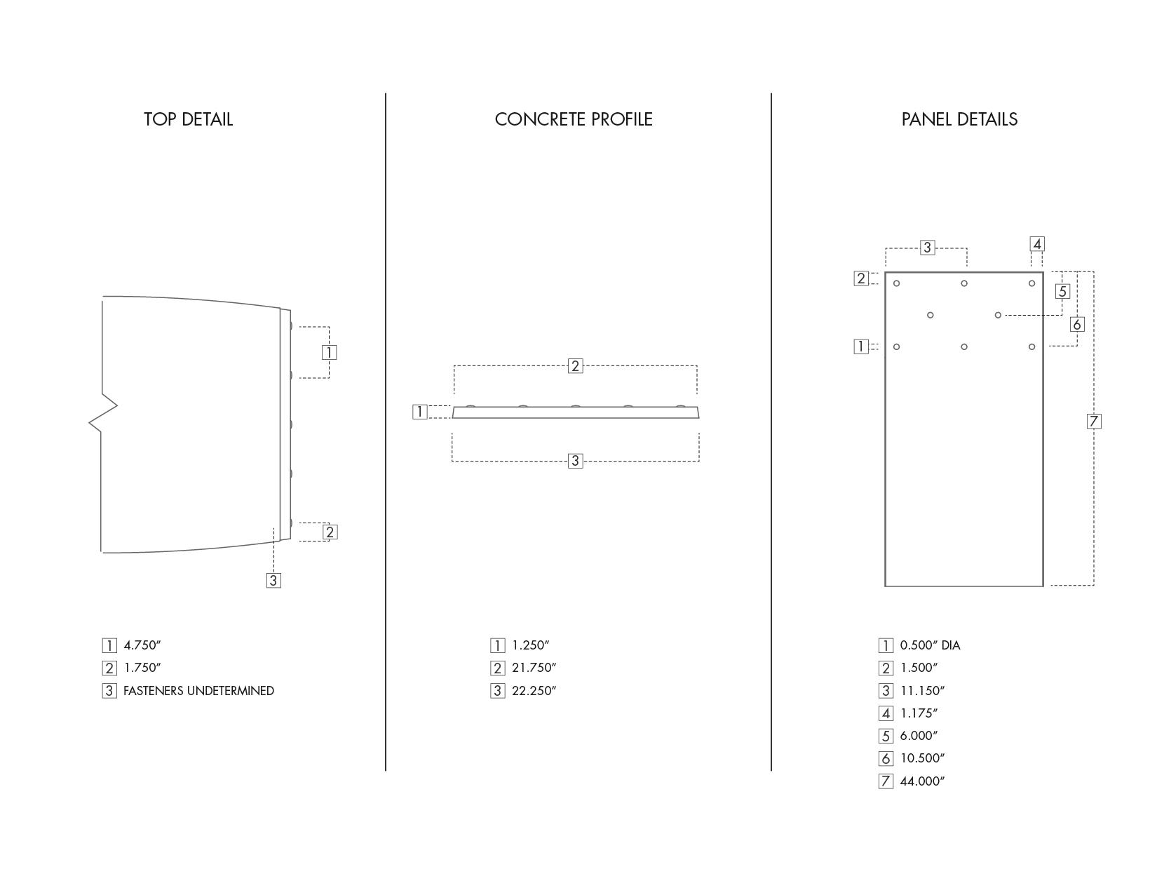 Jean display drawings-08.jpg