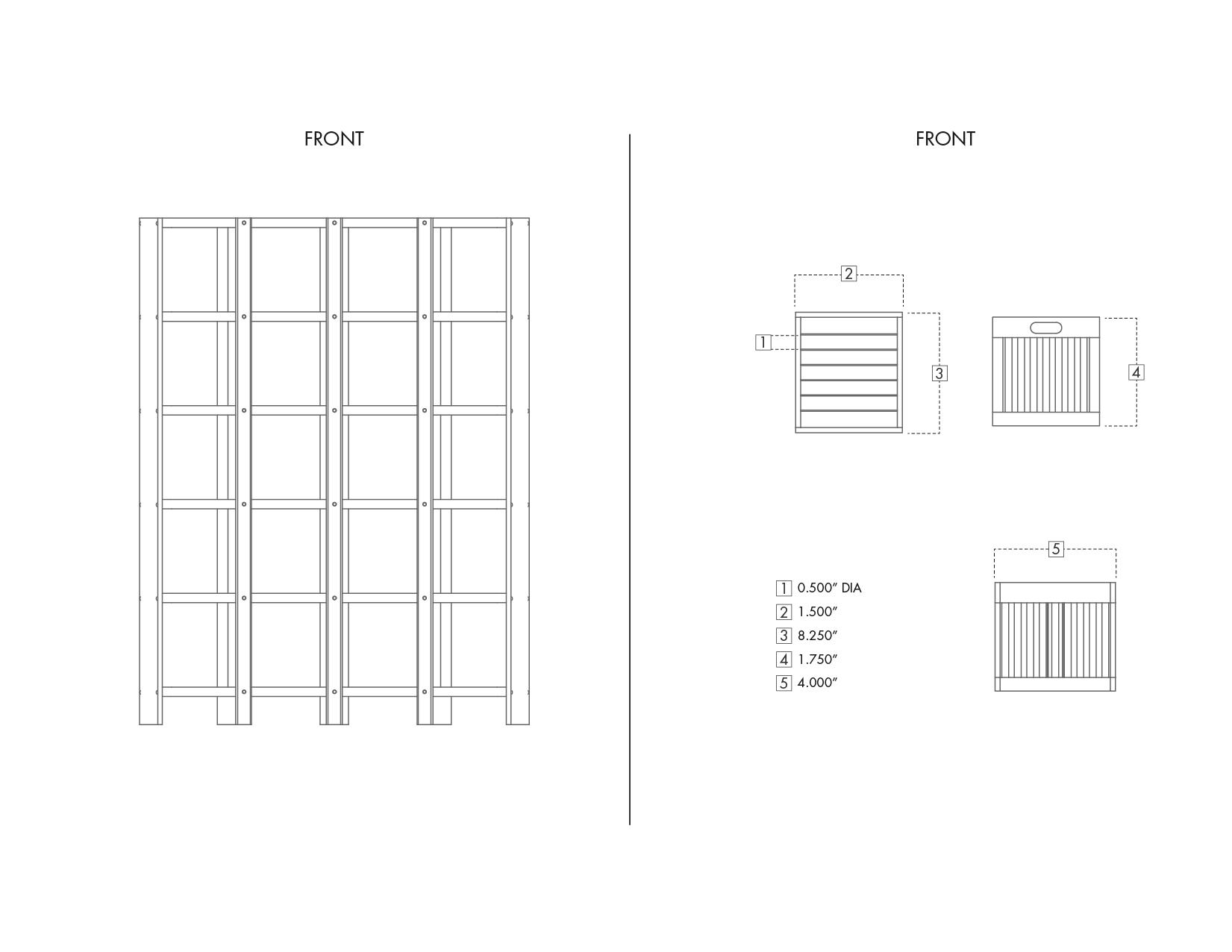 Jean display drawings-10.jpg