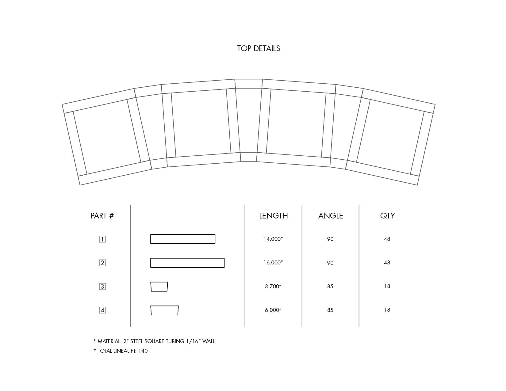 Jean display drawings-12.jpg
