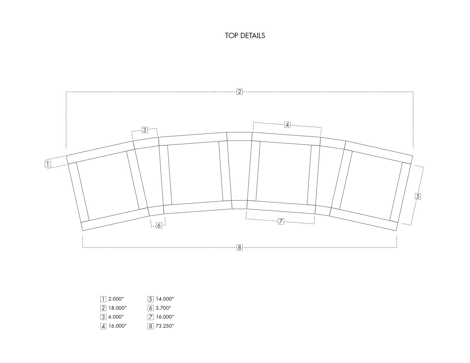 Jean display drawings-13.jpg