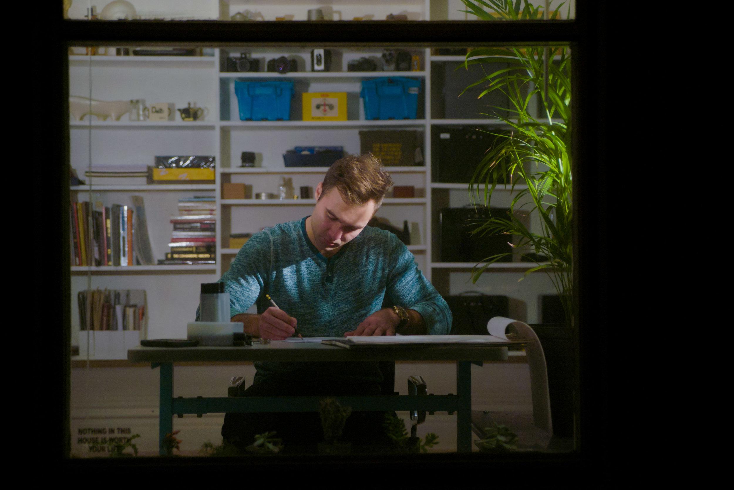 Office591_NoahElliottMorrison.jpg