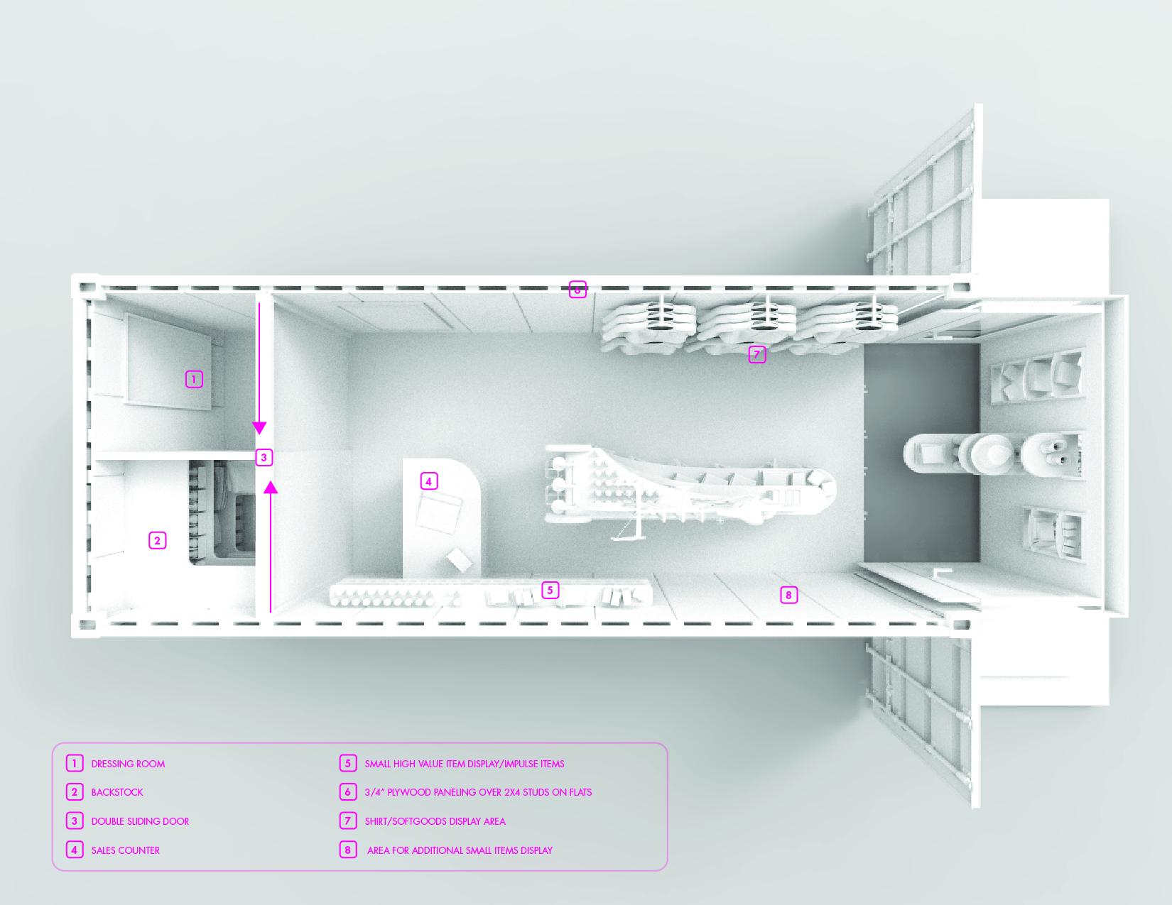 Containor pres 1-03.jpg