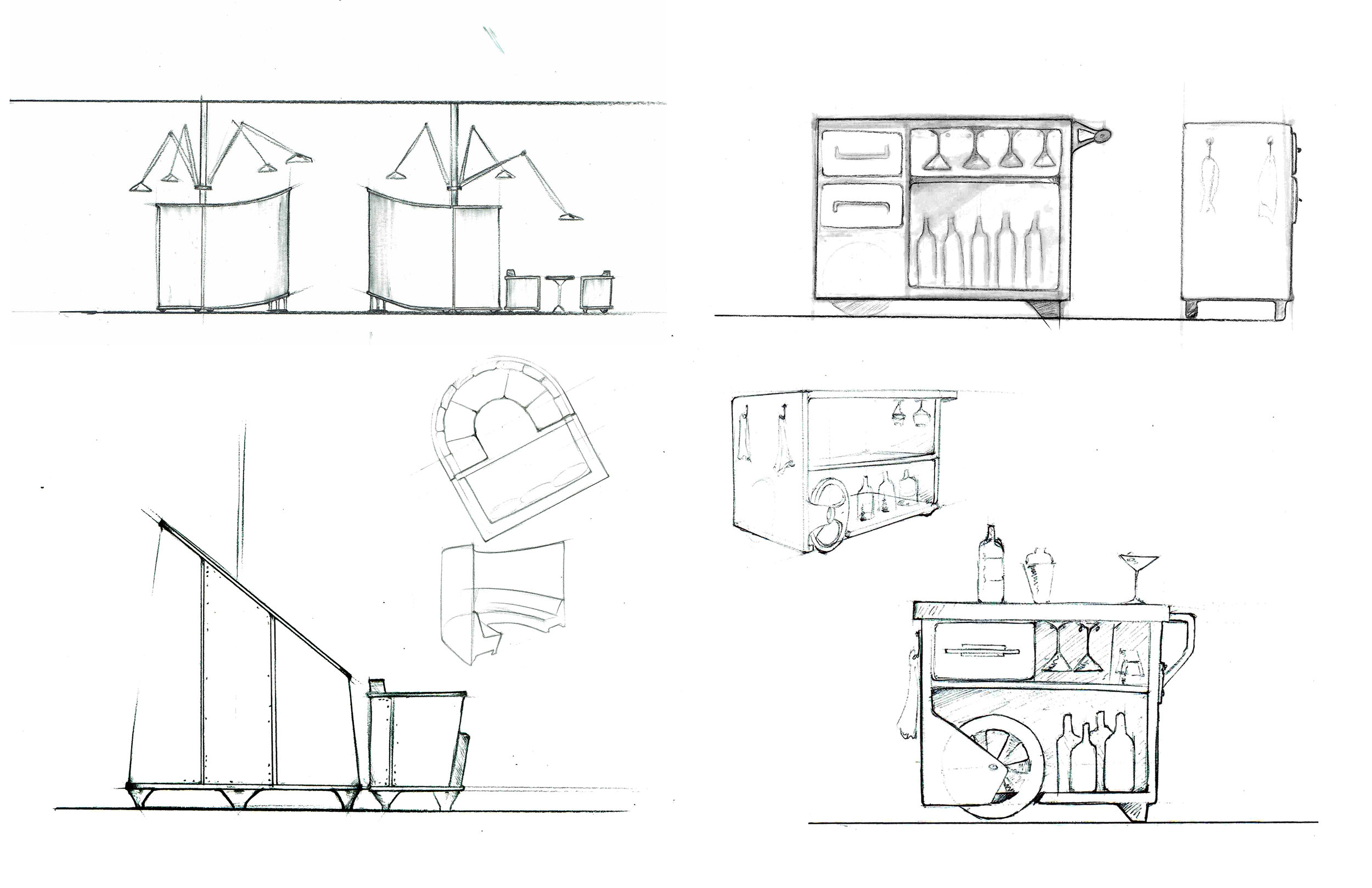 Booth and drink cart sketches.jpg