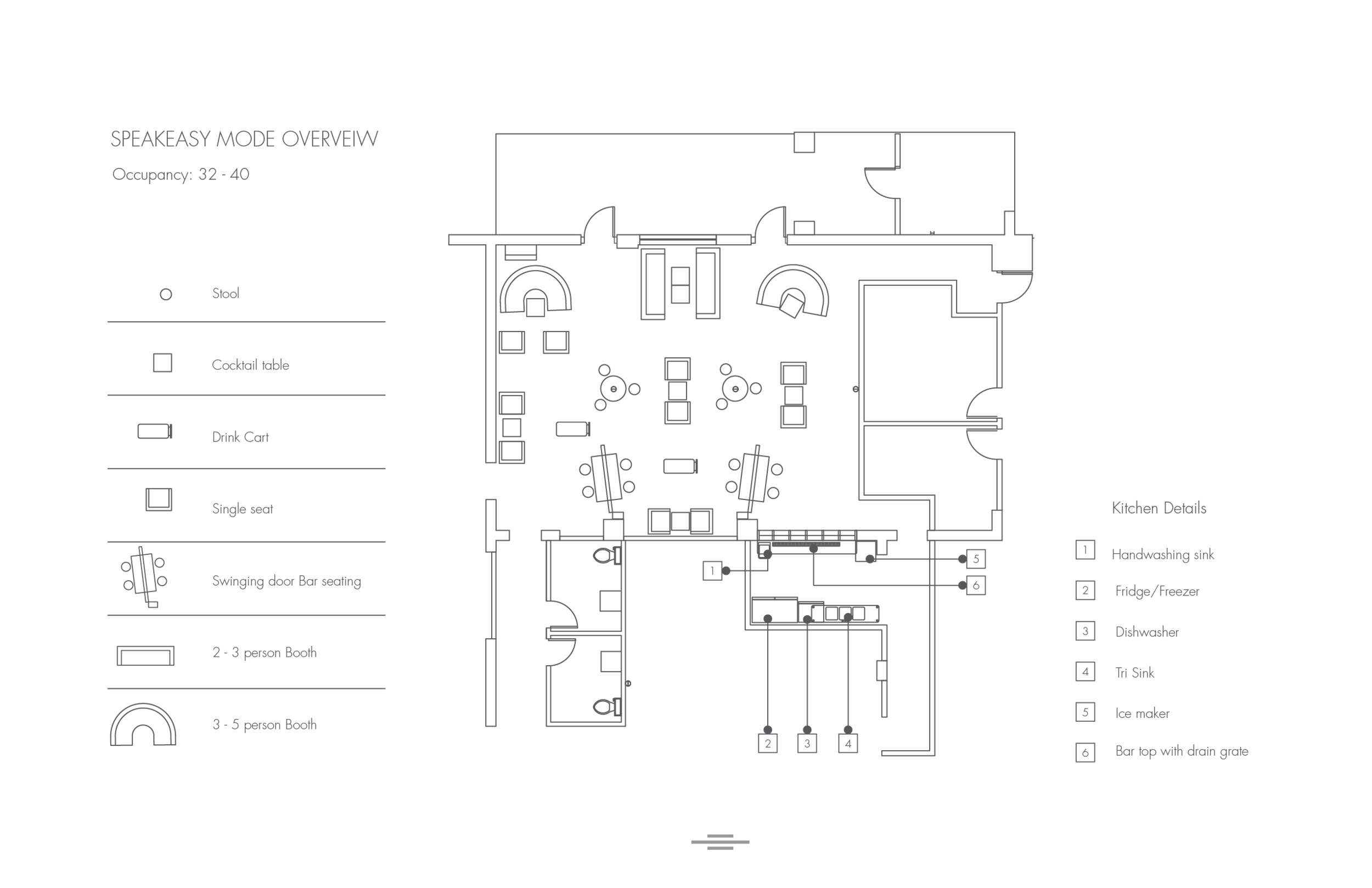 Floor plans and elevations-01.png
