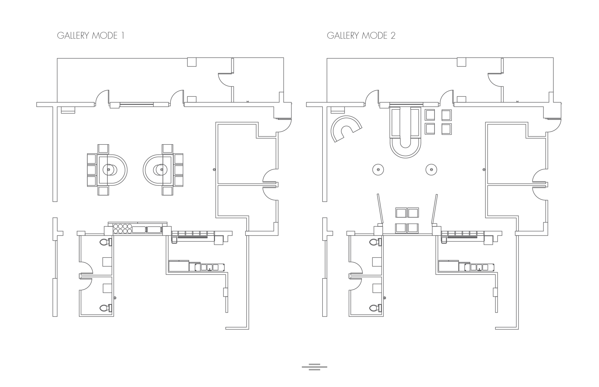 Floor plans and elevations-02.png