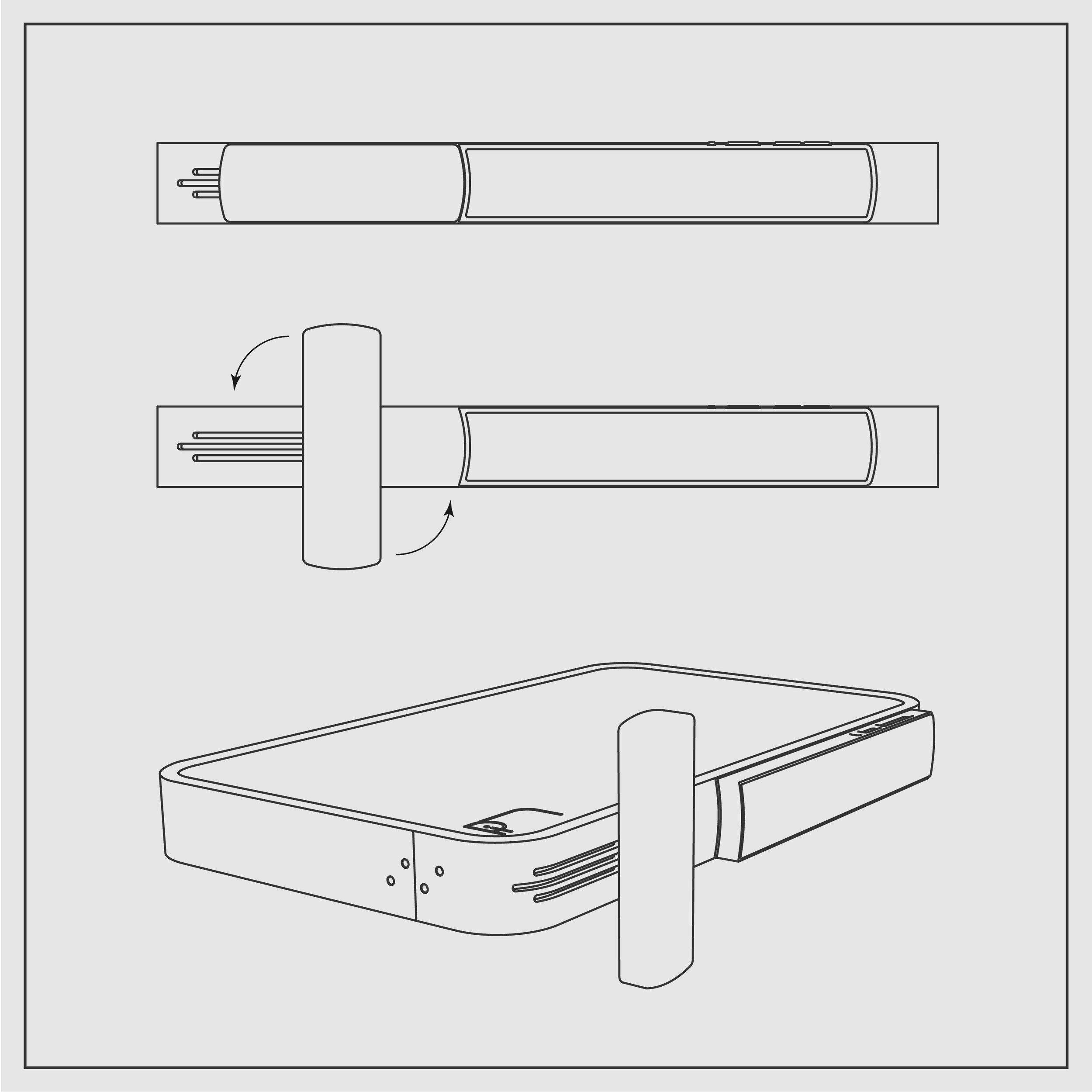 Kickstarter page 3 [Recovered]-22.jpg