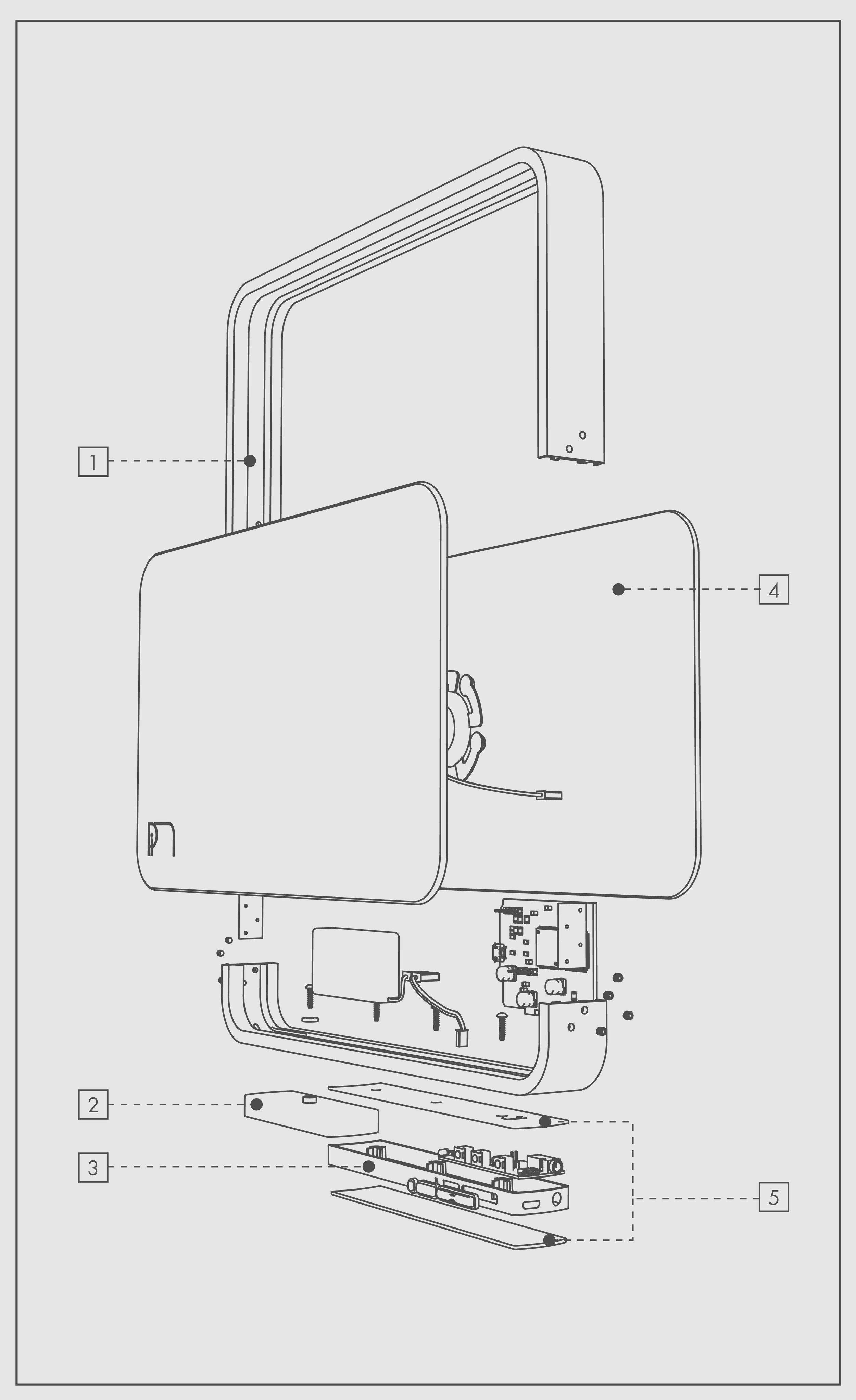 Kickstarter page 5-57.jpg