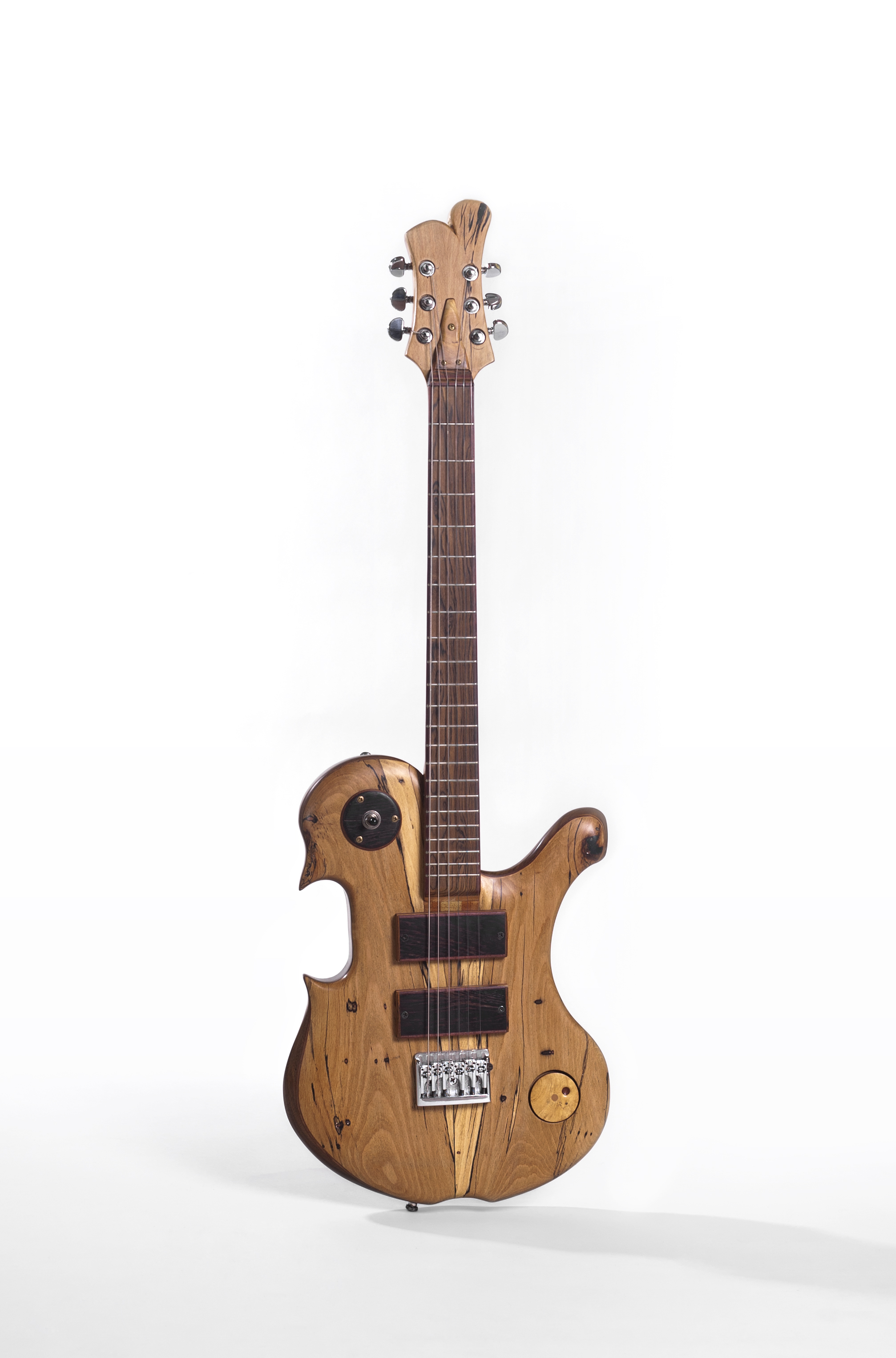 paulkarascustomguitars_020411_010.jpg
