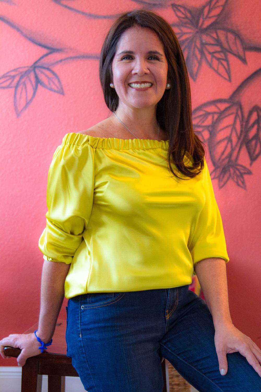 Pic taken by www.akcespedes.com