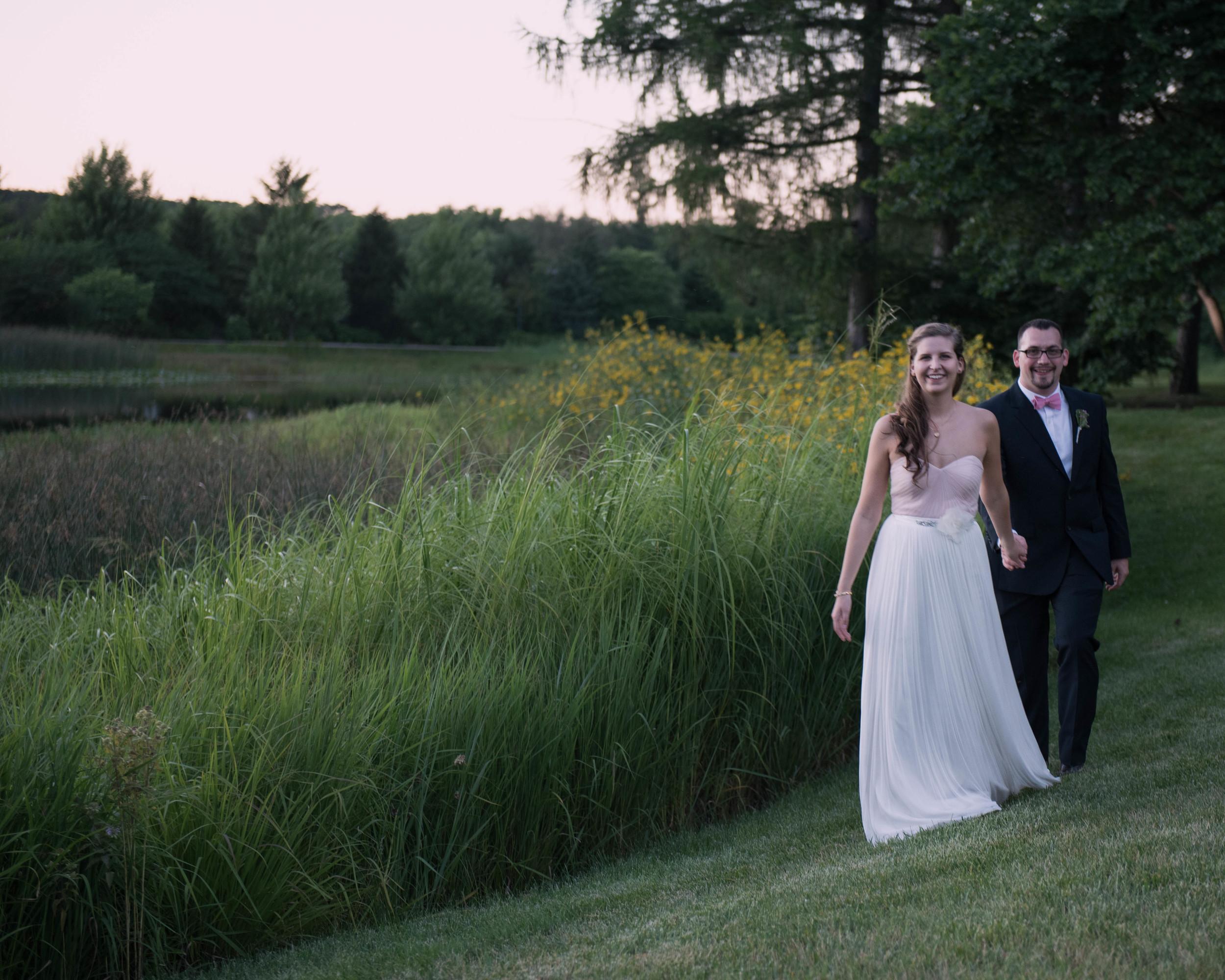 Lisle, IL. Wedding