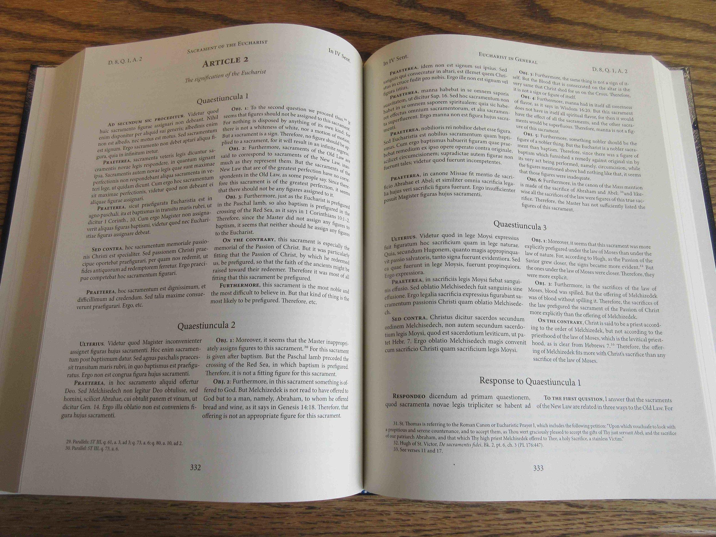 scriptum IV (6).JPG